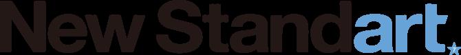 フッターロゴ